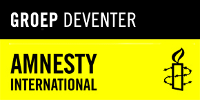 Amnesty Deventer